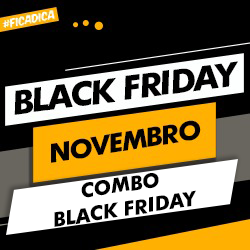 Combos Black Friday