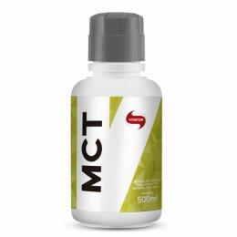 mct.jpg