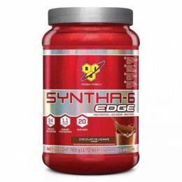 Syntha-6 Edge (988g) - Vencimento 31/01/2020