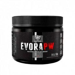 Évora PW (150g)