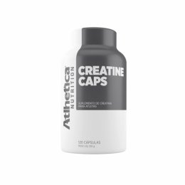 Creatina Pro Series (120 caps)