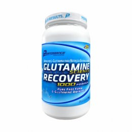 GLUTAMINE-SCIENCE-RECOVERY-1kg.jpg