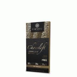 Chocolift Be Unique (40g)