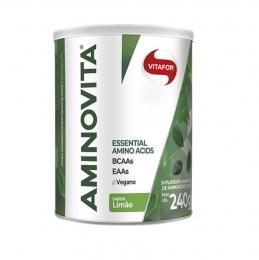 AMINOVITA - VITAFOR