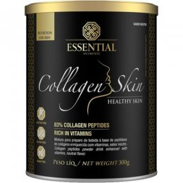 Collagen Skin (300g)