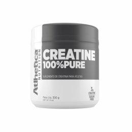 CREATINA-100%-PURE-300G.jpg