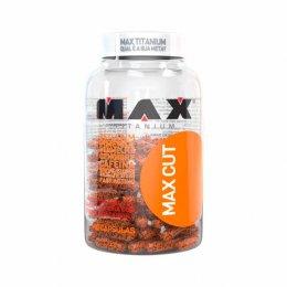 Max Cut (60 Caps)