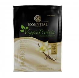 Espresso Whey Sachê 33gr - Essential Nutrition