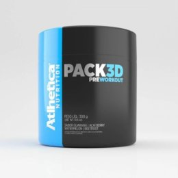 pack.jpgUltra Intense Pre-Workout Pack 3D (300g)