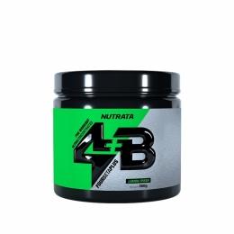 Four Beta Plus Pre Workout - Limão