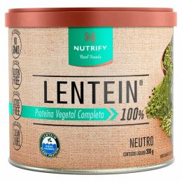 Lentein