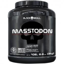 masstodon-3kg-chocolate-black-skull