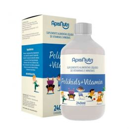 POLI-KIDS-+-VITAMIN-(240ML)