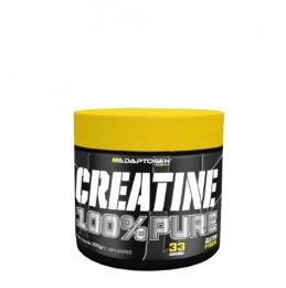 creatina 100g